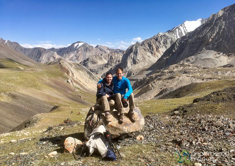 HeightsofAlay_Trek_Kyrgyzstan_29.jpg