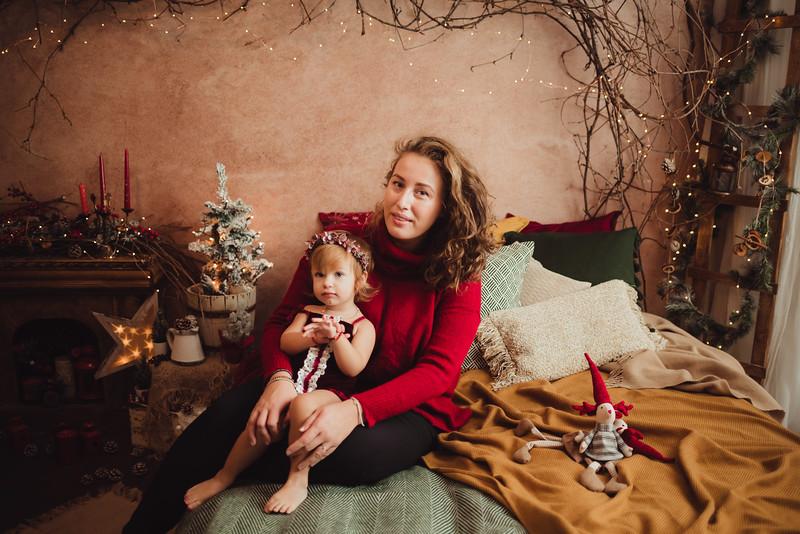 Ilinca Craciun 2019_Catalina Andrei Photography-14.jpg