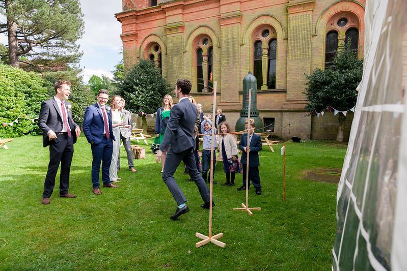 Steph and Joshua's Wedding 0737.JPG