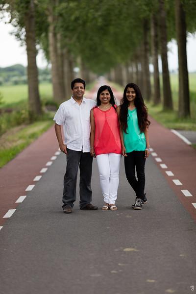 Kamath Family-724.jpg