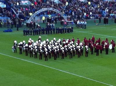 2012-Scotland v South Africa