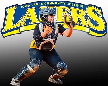 Iowa Lakes 2015