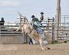 2011 Junior High School Finals : 28 galleries with 2153 photos