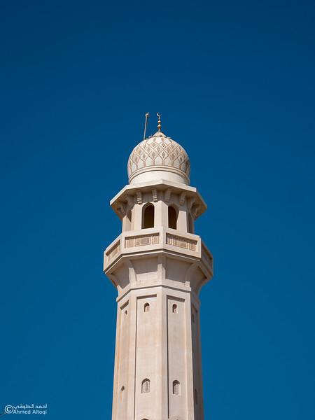 P1099464Dhofat-Sultan Qaboos Mosque-Salalah.jpg