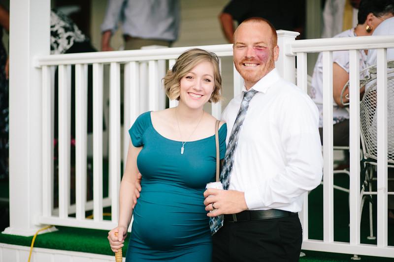 skylar_and_corey_tyoga_country_club_wedding_image-194.jpg