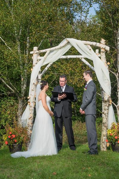Becca & Dylan_Ceremony_-00235.jpg