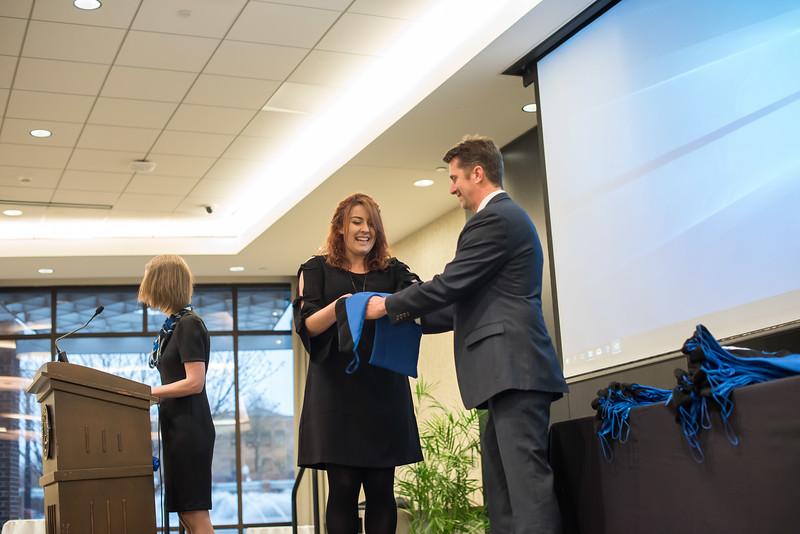 DSC_4084 Honors College Banquet April 14, 2019.jpg