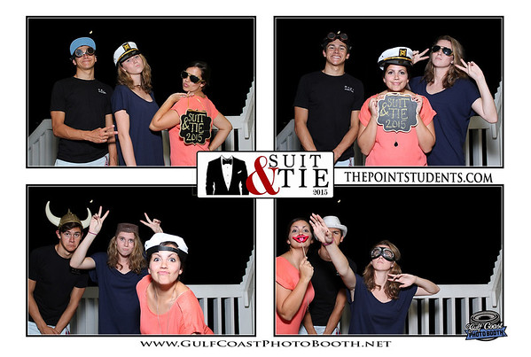 GBHS HC Photo Booth Prints 2015