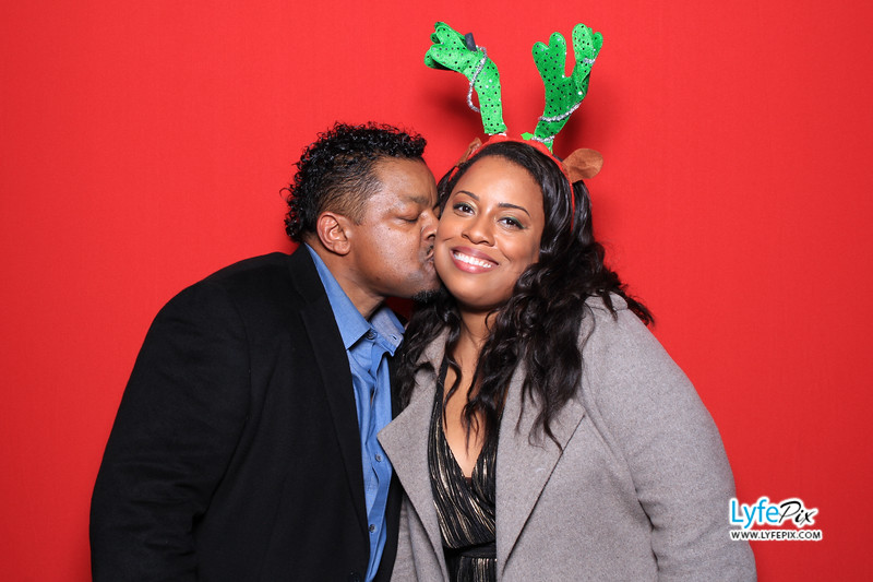 eastern-2018-holiday-party-sterling-virginia-photo-booth-0261.jpg