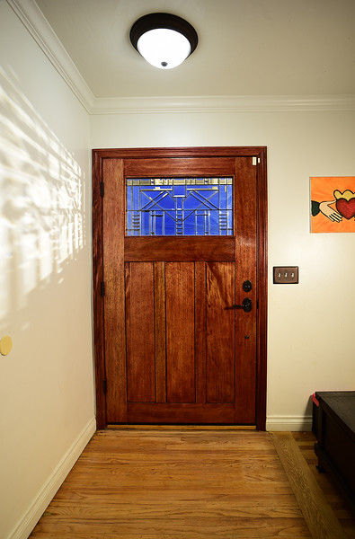 Front Door inside.jpg