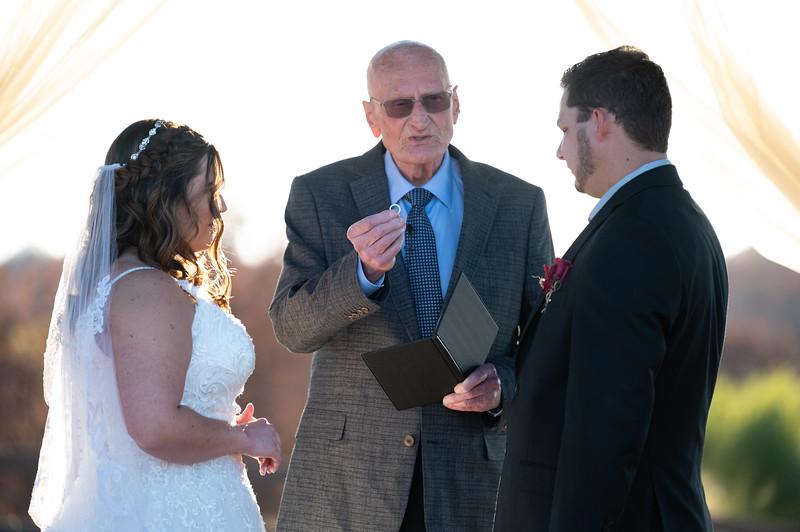 Wedding (190 of 546).jpg