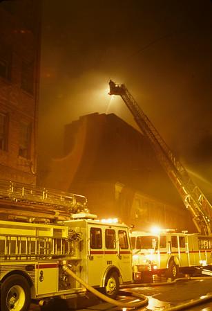 Newark 8-25-98