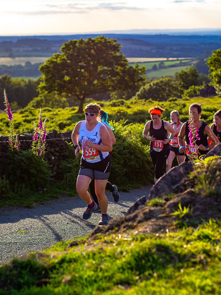 20190621-1942-Beacon Solstice Run 2019-0276.jpg