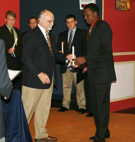 National Honor Society 2011 034.JPG