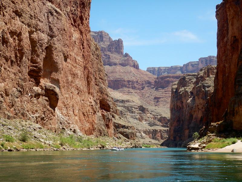Grand Canyon Rafting Jun 2014 078.jpg