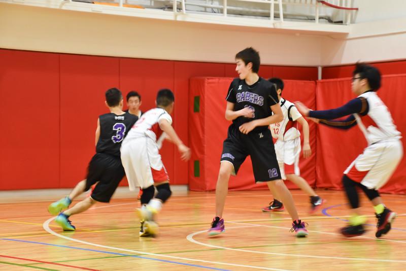Sams_camera_JV_Basketball_wjaa-0486.jpg