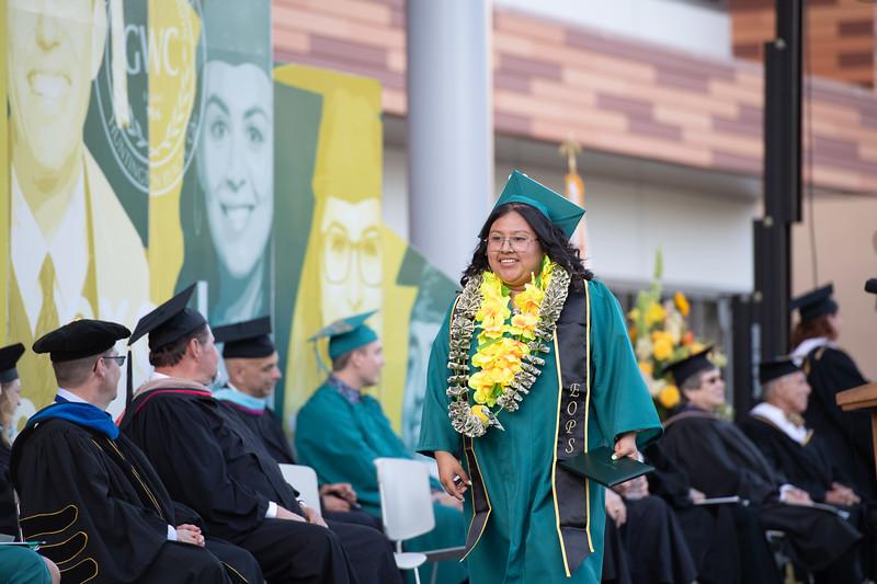 GWC-Graduation-2019-2816.jpg
