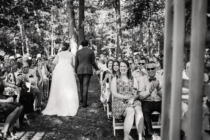 Elaine+Dan_Ceremony-287.jpg