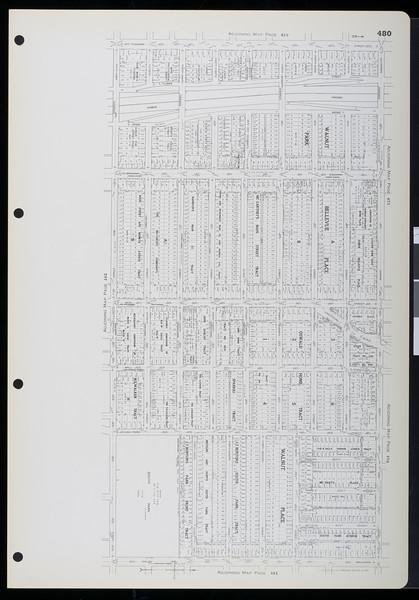 rbm-a-Platt-1958~629-0.jpg