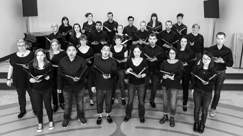 Phoenix Ensemble-59.jpg