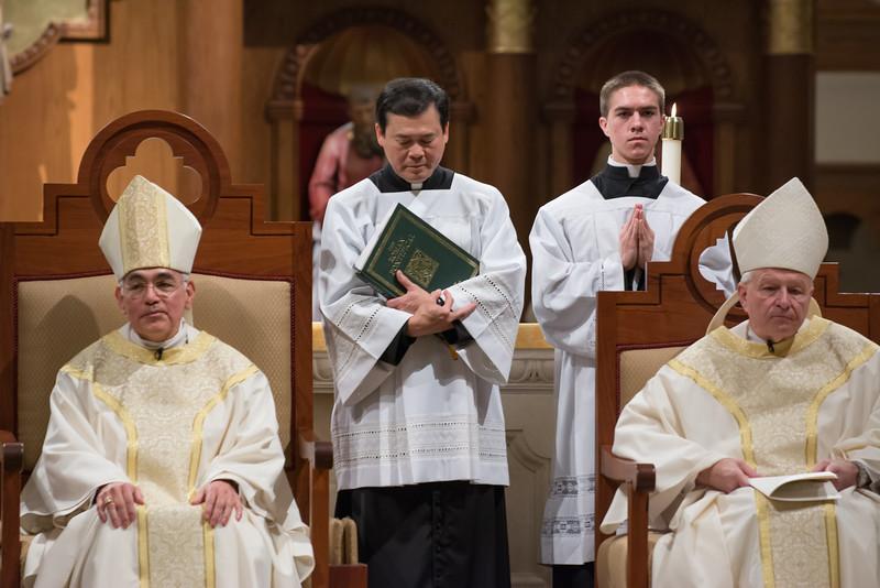 Ordination-060.jpg