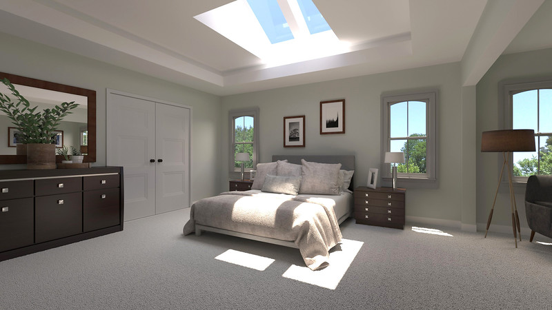 velux-gallery-bedroom-102.jpg