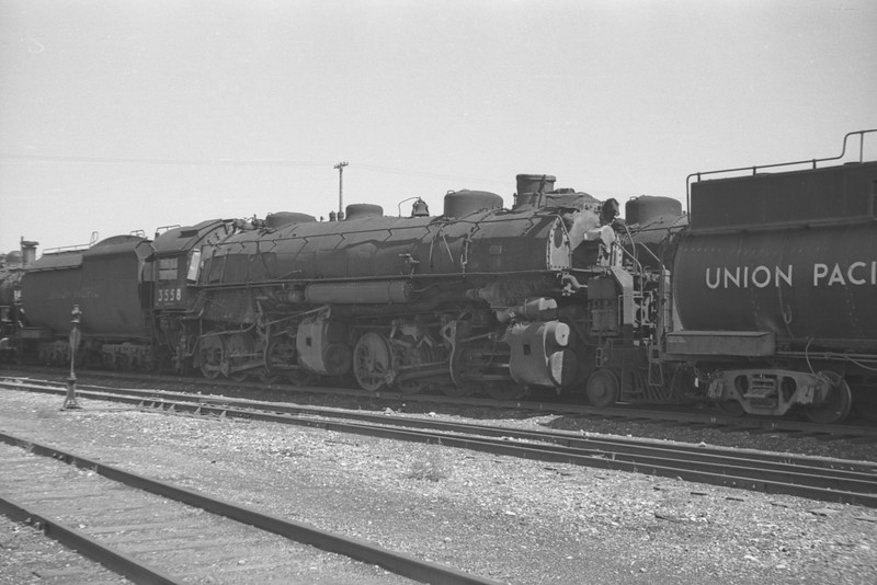 UP_2-8-8-0_3558_Pocatello-dead-line_Aug-25-1949_Emil-Albrecht-photo-0293-rescan.jpg