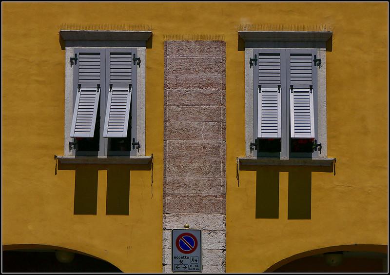 2019-06-Trento-455.jpg