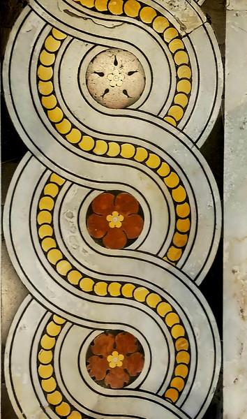 Siena Textures-31.jpg