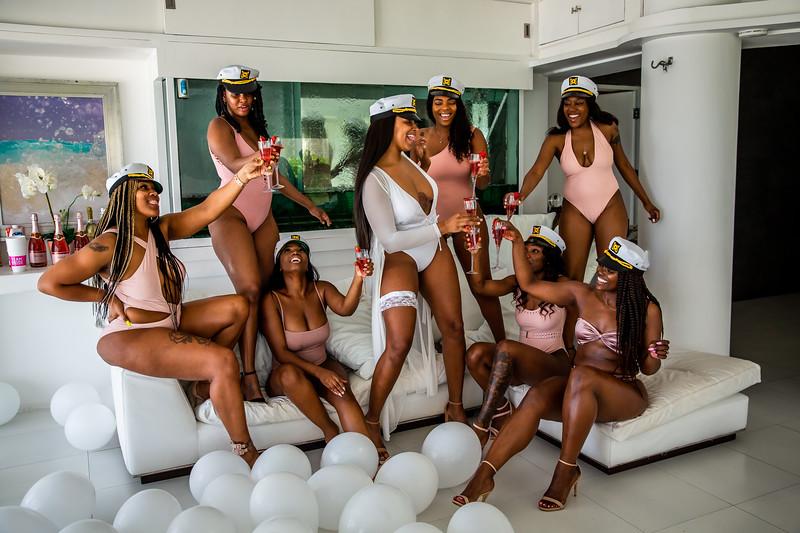 Jennifer bachelorettes party-51.jpg