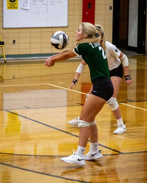 thsvb-fairview-jv-20201015-025.jpg