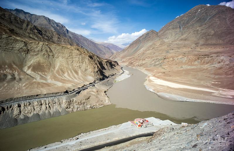 20140713_ladakh_1956.jpg
