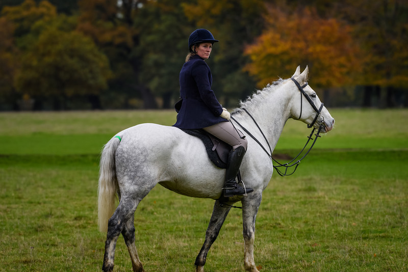 Fitzwilliam Opening meet Nov 2019-259-172.jpg