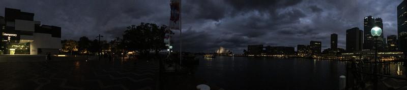 03. Sydney-0161.jpg