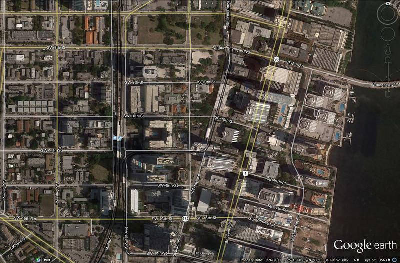 Miami - Brickell.jpg
