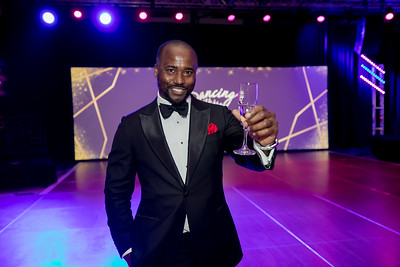 Center For Child Protection - Dancing with the Stars 2019
