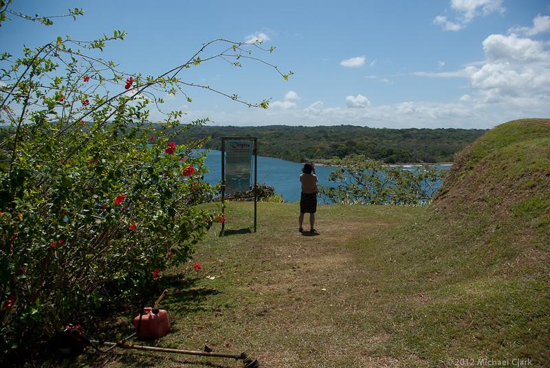 Panama 2012-105.jpg