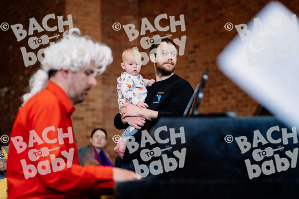 © Bach to Baby 2019_Alejandro Tamagno_Dulwich_2019-04-01 023.jpg