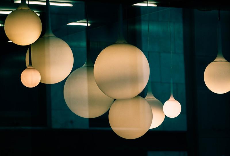 Chamber of balls.jpg