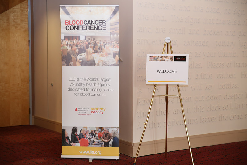 Blood Cancer Conference (10).JPG