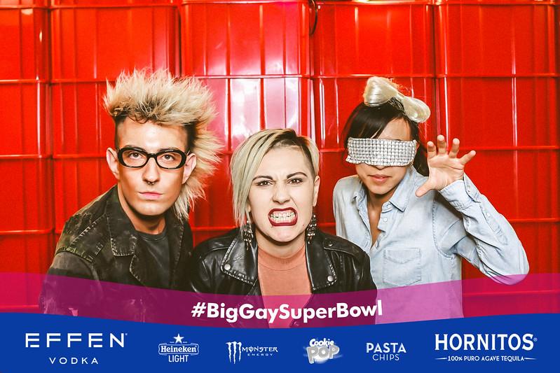 Big Gay Super Bowl Party 2017-173.jpg