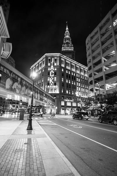 SGG-Jack-Casino-Cleveland-20190707-4170-BW.jpg