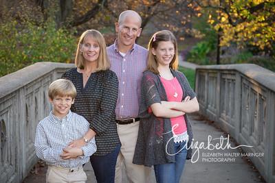 Diana_20151103_Family