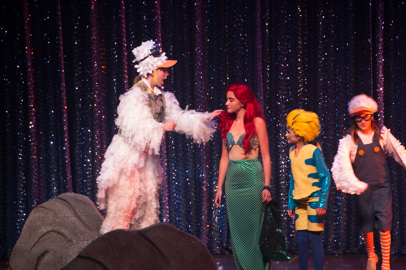 Gateway Little Mermaid 2018-174.jpg
