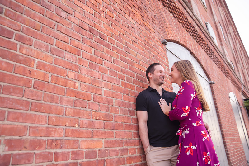 Morgan_Bethany_Engagement_Baltimore_MD_Photographer_Leanila_Photos_LoRes_2019-76.jpg