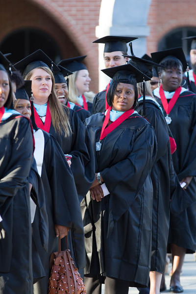Hutton_Spring_Graduation (22 of 23).jpg