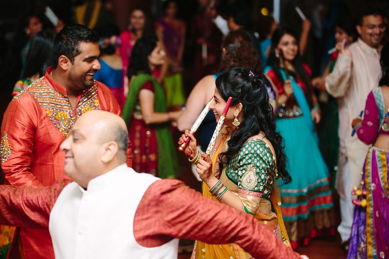 Le Cape Weddings_Preya + Aditya-408.JPG