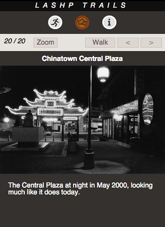 CHINATOWN CP 20 .png