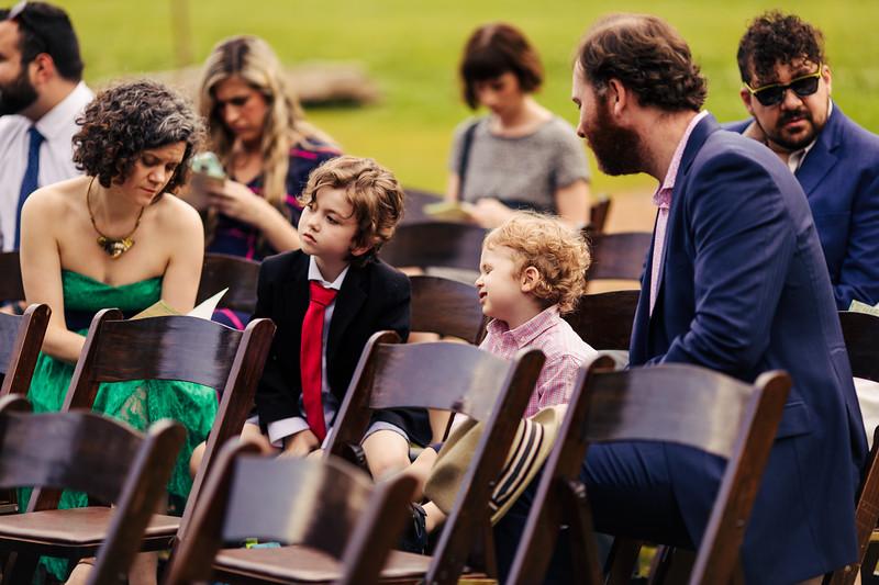 169-CK-Photo-Fors-Cornish-wedding.jpg