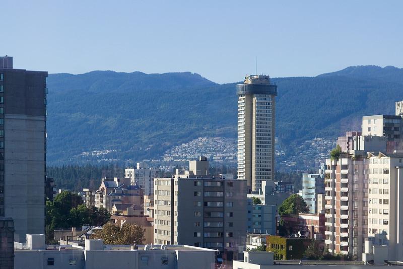 Vancouver 1.jpg
